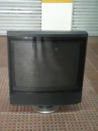 Televisão Bang & Olufsen