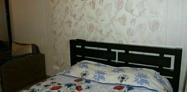 Квартира посуточно и почасово