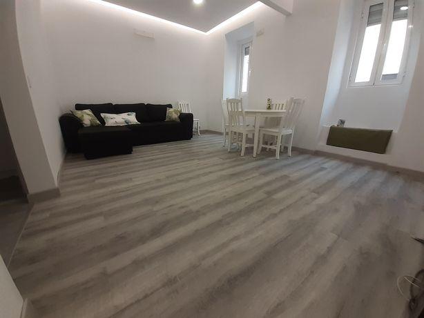 Apartamento T1 Dafundo