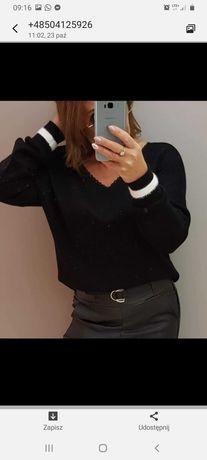 Sweter Vanill r. 1