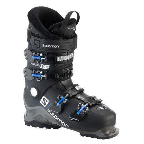 Buty narciarskie SALOMON X ACCESS 80 męskie