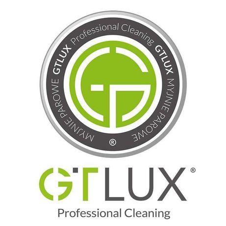 Profesjonalne pranie tapicerki, czyszczenie samochodów