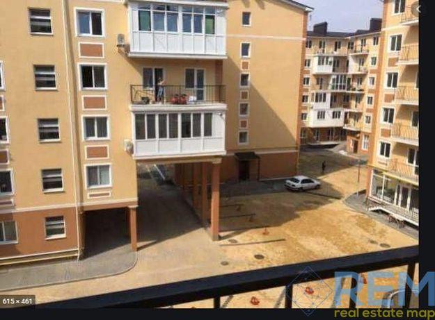 ЛФ-1 Продам 1к квартиру 30 кв. м, Люстдорфская Дорога