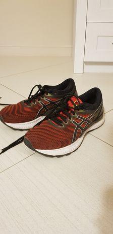 Nowe buty męskie Asics