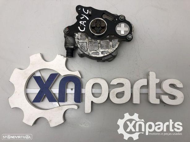 DEPRESSOR Usado VW/GOLF VI (5K1)/1.6 TDI | 02.09 - 11.12 REF. 03L 145 100 G MOTO...