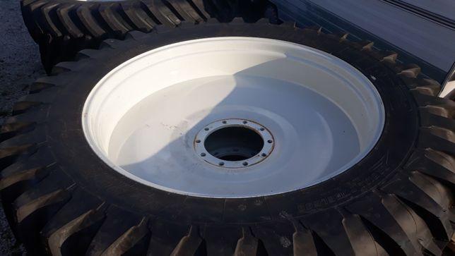 Koła Michelin 380/90R46 Nowe ,,DEMO'' na opryskiwacz AGRIFAC,HARDI itd