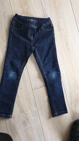 Spodnie, Joggery 110