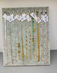 NOWE SREBRNE POZŁACANE Bransoletki  925  Duży wybór biżuterii
