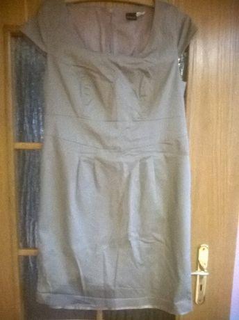 Sukienka roz.44