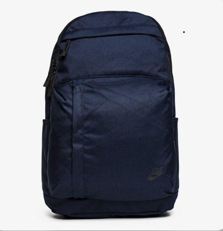 Plecak Nike BA5768. Nowe. 25 litrów