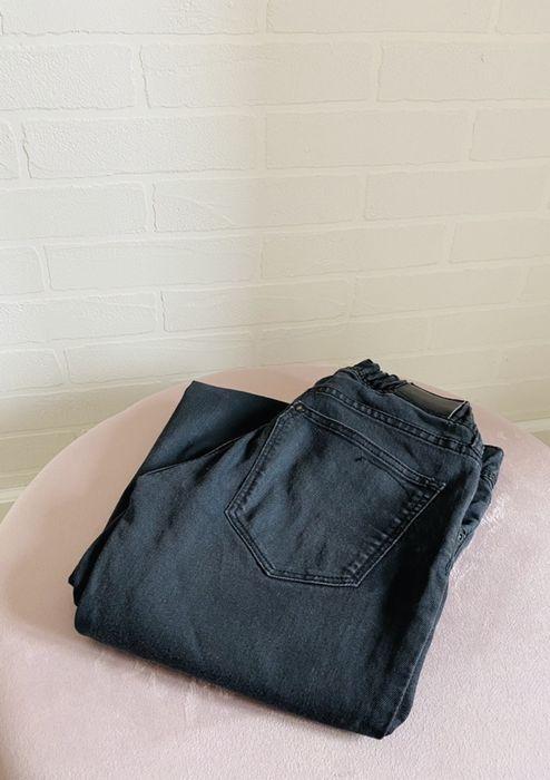 H&M spodnie skinny rozm. 146 Wrocław - image 1