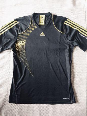 Adidas predator футболка