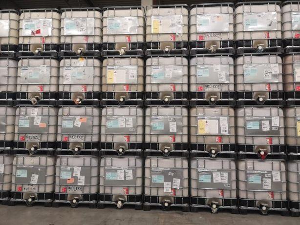 Skup mauzer pojemnik zbiornik 1000l 600l 800l
