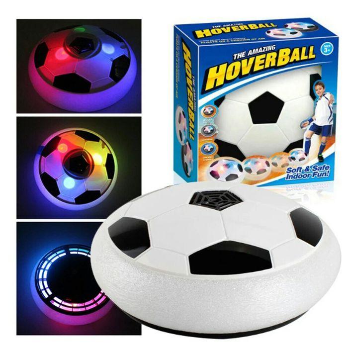 Детская Игрушка. Футбольный мяч Hoverball Киев - изображение 1