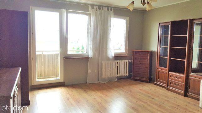 Sprzedam 3pokojowe mieszkanie Olsztyn-Hallera