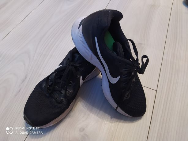 Buty sportowe do biegania Nike Air Zoom Pegasus rozmiar 38