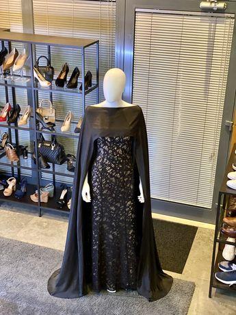 Vestido longo - Max Mara