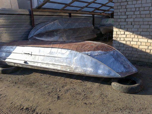 Сарепта корпус лодки под реставрацию