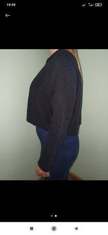 Топ свитер женский