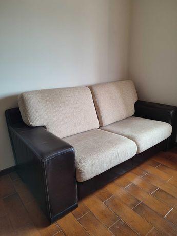 Conjunto de sofás de sala