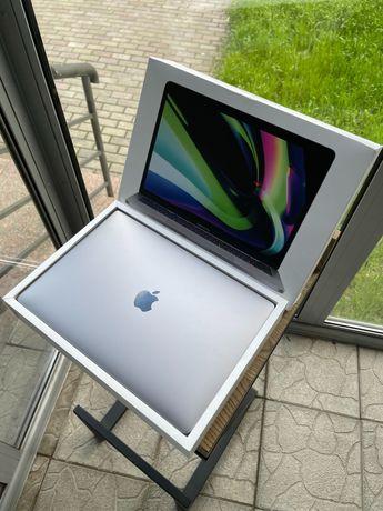 MacBook Pro 13 2020 Space Gray M1|256GB КРЕДИТ | ГАРАНТІЯ | ОБМІН
