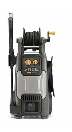 Myjka ciśnieniowa Stiga HPS 550R Baras Kościan