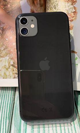 apple 11 64g неверллк