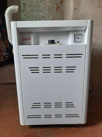 Продам газовый котел Данко 10УС