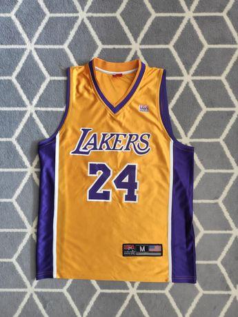 Koby Bryant Los Angeles Lakers