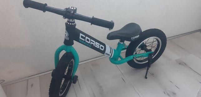 Беговел (велобег) Corso
