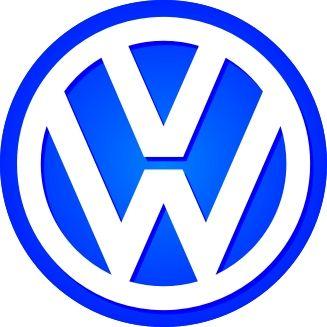 Разборка Volkswagen caddy golf passat .Запчасти Volkswagen . Zvonite