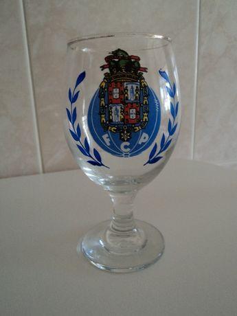 copo do futebol clube do porto