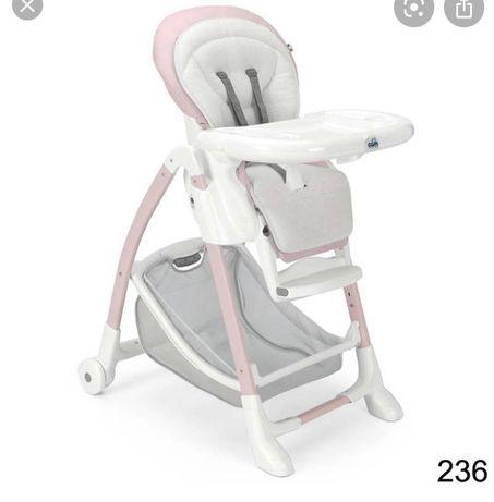 Продам кресло для кормления