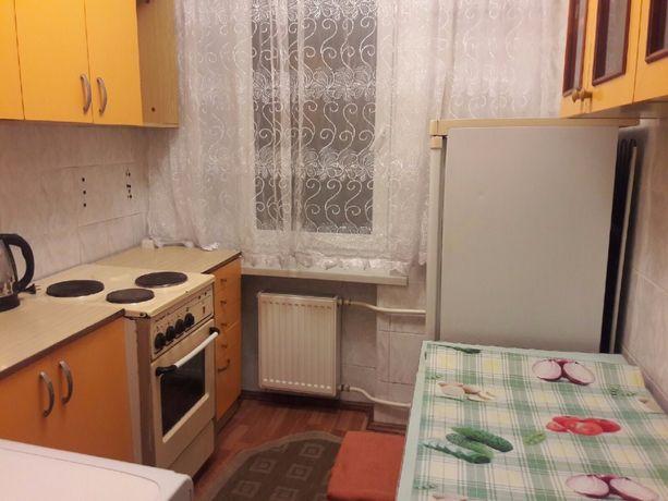 Квартира посуточно,Фастовская(р-н Вокзала)