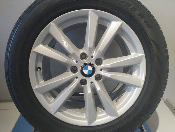 Диски BMW X5 F15 R18