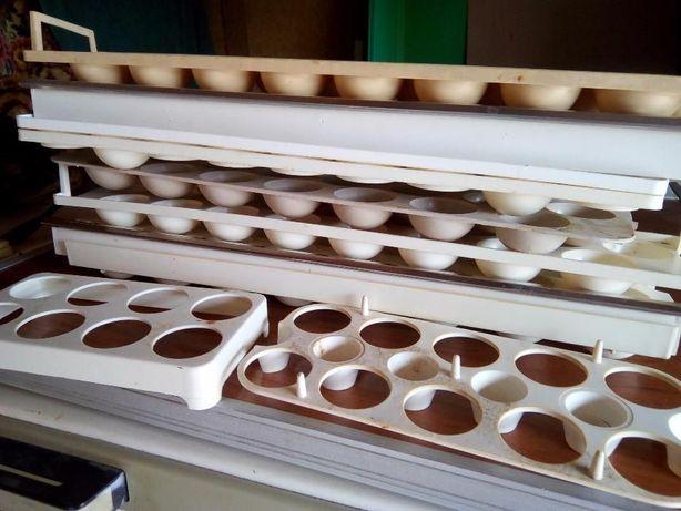 Лотки для морозилки от холодильника