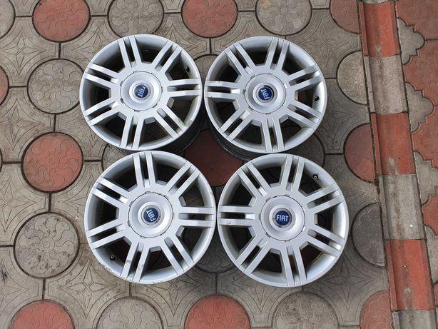 Диски FIAT R16 7J / ET41 / 4*98