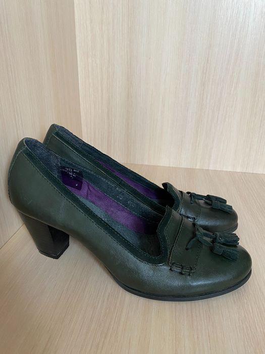 Туфлі красиві Moshulu Умань - изображение 1