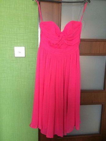 sukienka damska HM roz 38