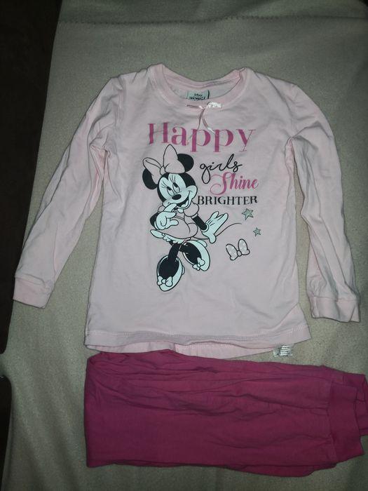 Piżama dla dziewczynki Świebodzice - image 1
