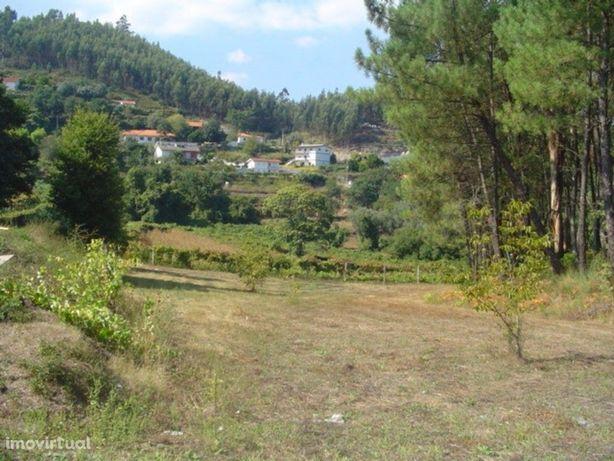 Terreno Arcos de Valdevez