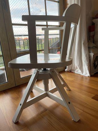 Cadeira Feodor Ikea