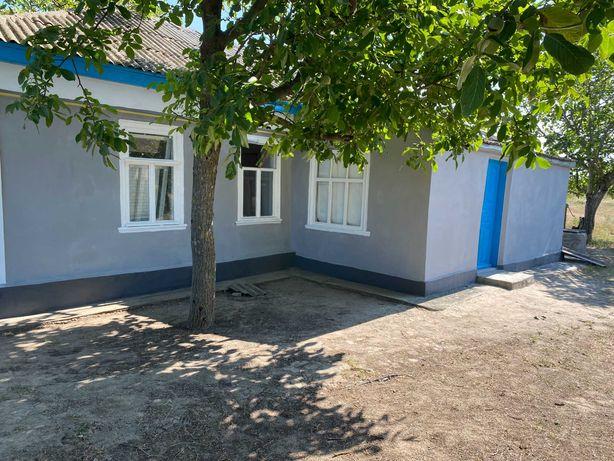 Продаю дом в селе Станислав