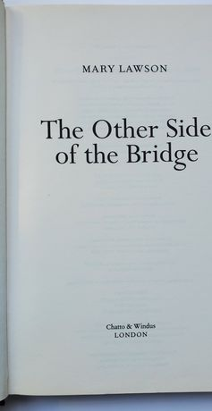 Книга англійською