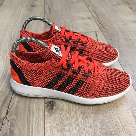 Adidas 36 р