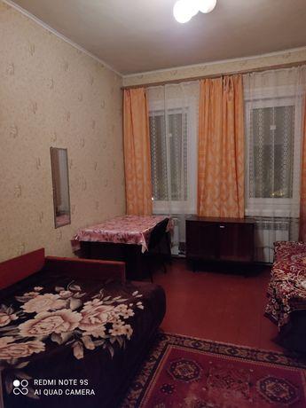 Реально! Комната в частном доме, на равных правах, в р-не Одесской!