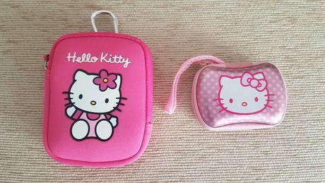 OFERTA PORTES - Bolsas NOVAS Rosa da Boneca Hello Kitty