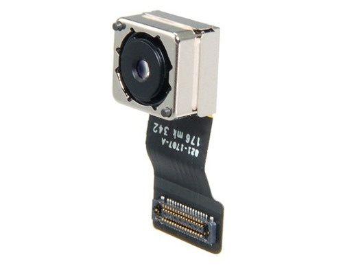 Câmera traseira para iPhone 5S - NOVA
