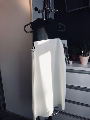 Sukienka Missguided, r 32