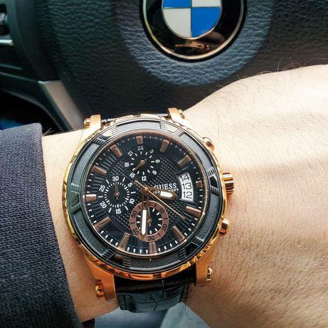 Мужские часы Guess W0673G5